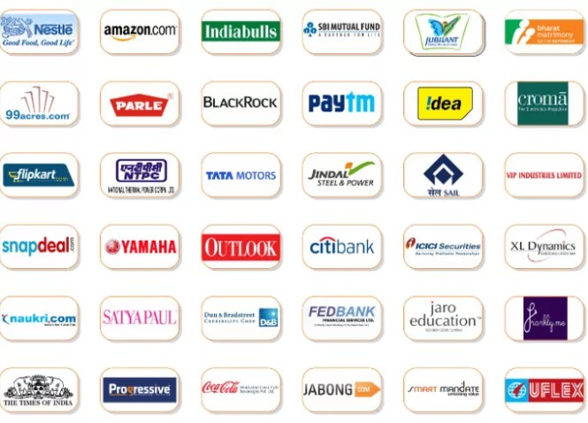 JRE Group of Institutions Placements