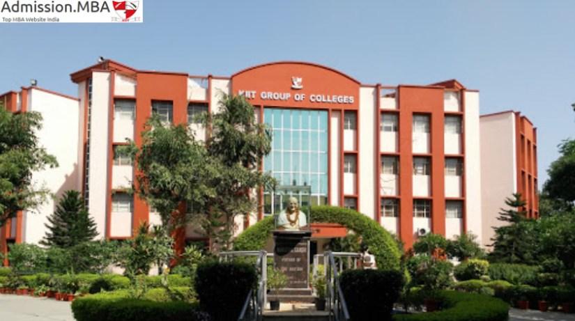 KIIT Gurgaon Admission 2020