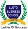 Lloyd Business School Greater Noida