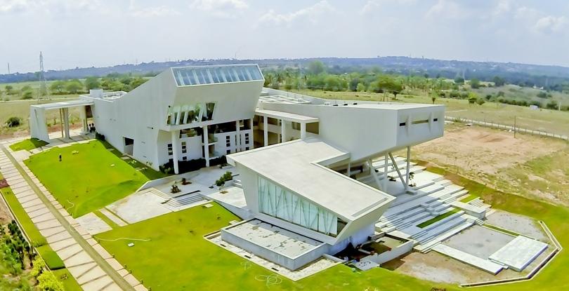 Myra Mysore Admissions 2021