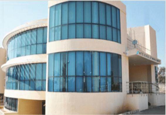 NITTE School of Management Bangalore Admission 2021