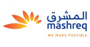 MASHREQ BANK DUBAI