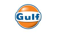 gulf_upes-recruiters.jpg