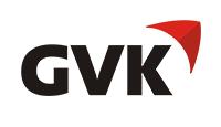 gvk_upes-recruiters.jpg
