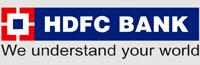 hdfc_bank.jpg