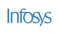 infosys_upes-recruiters.jpg