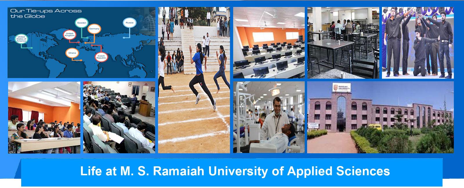 life-MS-Ramaiah-University