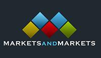 markets_upes-recruiters.jpg