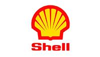 shell_upes-recruiters.jpg