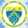 Dayananda Sagar Business School bangalore