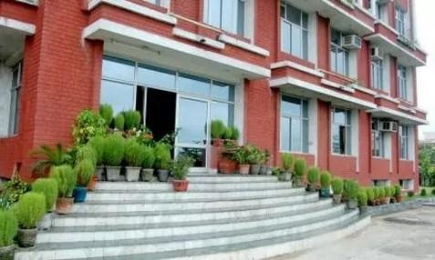 Delhi School Professional Studies Admission 2019-20