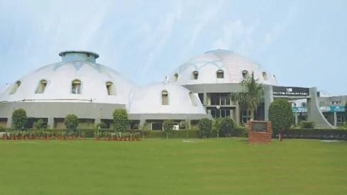 FDDI Noida Admission 2020