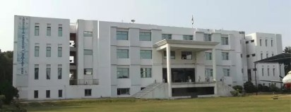 Indraprasth Institute of Management