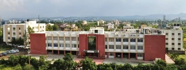 Indus Business School Pune Admission 2020