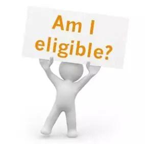 PGDM Eligibility criteria