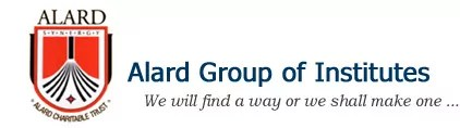 Alard School of Business Management