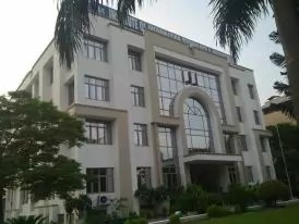 Indraprastha Institute of Technology and Management