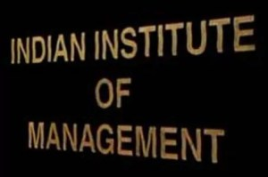 CAT Minimum Cutoff for Admission in Top Indian Institute