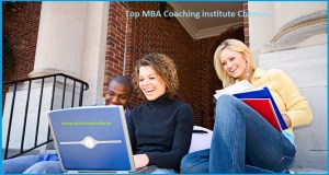 Top MBA Coaching institute Chennai