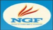 NGF College of Engineering and Technology