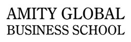 AGBS Noida, Amity Global Business School
