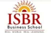 ISBR Chennai