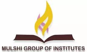 Mulshi Institute of Business Management, MIBM Pune