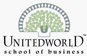 UWSB UnitedworldSchool of Business, Kolkata