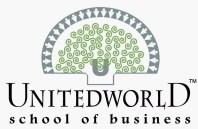 United World Kolkata