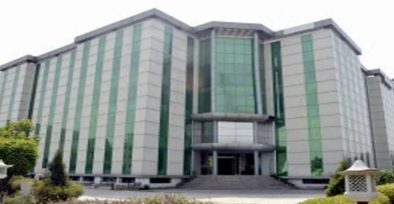 NIMT Jaipur MBA Admission 2019