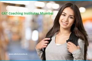 CAT Coaching Institutes Mumbai