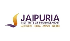 Post Graduate Diploma Management Jaipuria Jaipur