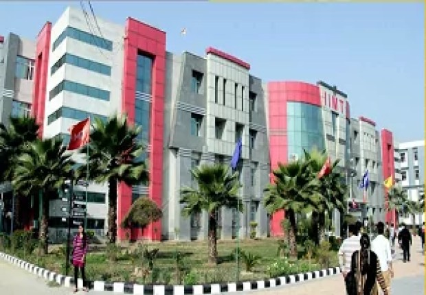 IIMT College of Management
