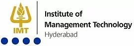IMT, Institute of Management Technology, Hyderabad
