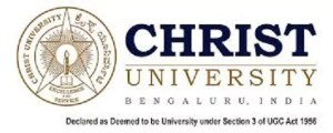 Christ University Bangalore, Admission, Course Fees