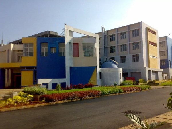 Post Graduate Diploma Management Acharya School of Management