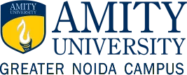 Amity University Greater Noida