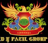 Dr DY Patil school of Management