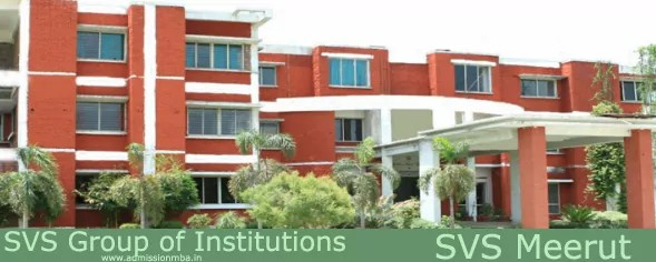 SVS Group of Institutions Campus