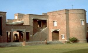 EDII, Entrepreneurship Development Institute of India