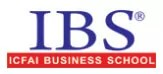 IBS Gurgaon, ICFAI Business School