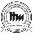 ITM Dombivli logo