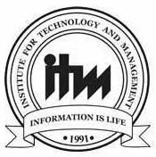 ITM Business School Navi Mumbai