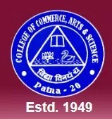 College of Commerce Patna