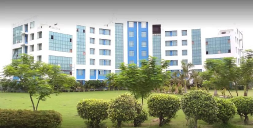 CBS Group of Institutions Haryana
