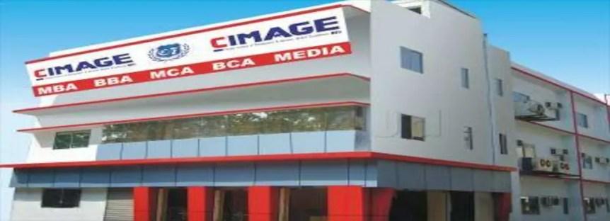 Catalyst Institute of Management MBA