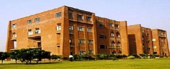 IILM University Gurugram Admission