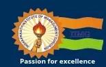 Indraprasth Institute of Management Gurugram