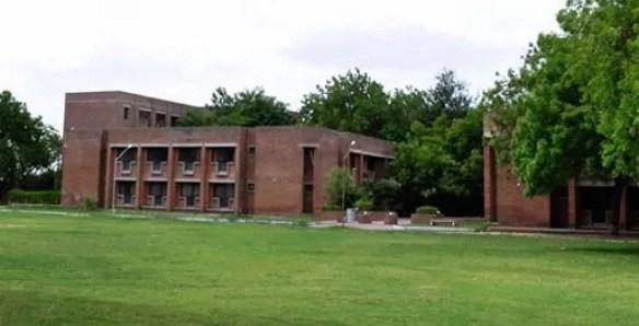 MICA Ahmedabad Admission 2020