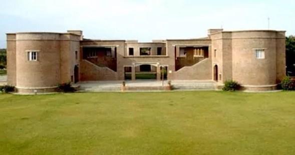 EDII Ahmedabad Admission 2020
